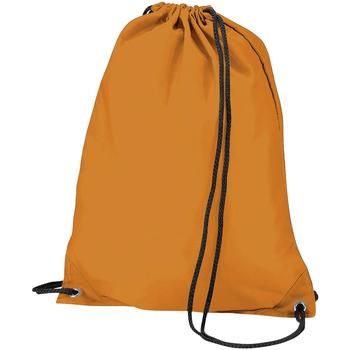 Malas Saco de desporto Bagbase BG5 Orange