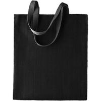 Malas Mulher Cabas / Sac shopping Kimood KI009 Preto