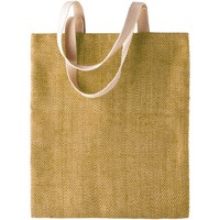 Malas Mulher Cabas / Sac shopping Kimood  Verde natural/militar