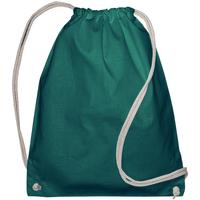 Malas Criança Saco de desporto Bags By Jassz 60257 Gasolina