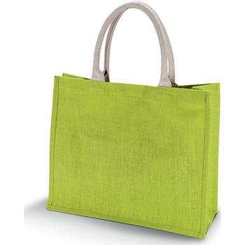 Malas Mulher Cabas / Sac shopping Kimood KI011 Tília