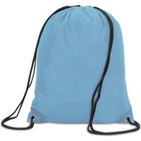 Malas Criança Saco de desporto Shugon SH5890 Azul Céu