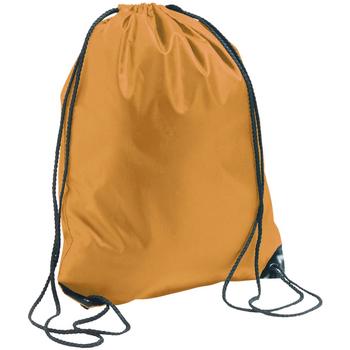 Malas Criança Saco de desporto Sols 70600 Orange