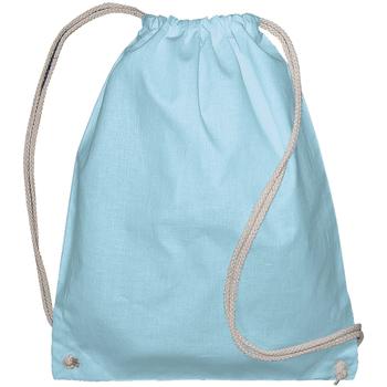 Malas Criança Saco de desporto Bags By Jassz 60257 Concha de Limpet Shell