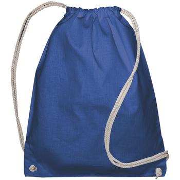 Malas Criança Saco de desporto Bags By Jassz 60257 Real