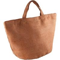 Malas Mulher Cabas / Sac shopping Kimood  Natural/Saffron