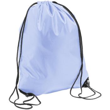 Malas Criança Saco de desporto Sols 70600 Azul Céu