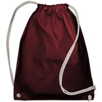 Malas Criança Saco de desporto Bags By Jassz 60257 Borgonha