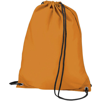 Malas Mochila Bagbase BG5 Orange