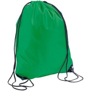 Malas Criança Saco de desporto Sols 70600 Kelly Green