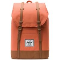 Malas Bolsa Herschel Herschel Supply Co. Retreat Backpack 534
