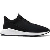Sapatos Homem Sapatilhas de corrida Reebok Sport Ever Road DM Preto