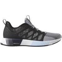 Sapatos Mulher Sapatilhas Reebok Sport  Cinza