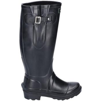 Sapatos Botas Cotswold  Preto