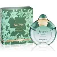 beleza Mulher Eau de parfum  Boucheron Jaipur Bouquet - perfume - 100ml - vaporizador Jaipur Bouquet - perfume - 100ml - spray