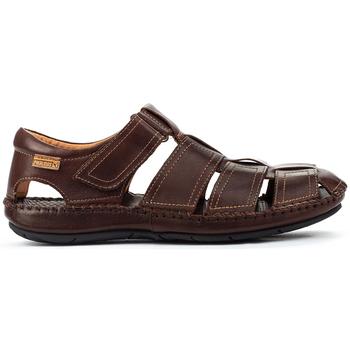 Sapatos Homem Sandálias Pikolinos TARIFA 06J OLMO