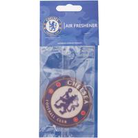 Acessórios Acessórios de desporto Chelsea Fc  Azul/branco