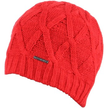 Acessórios Gorro Rossignol Mike RL3MH16-300 red