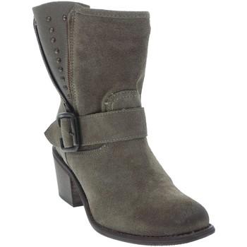 Sapatos Mulher Botins Enrique De La Renta 51560 Multicolore