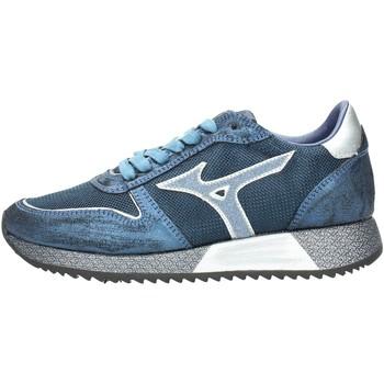 Sapatos Mulher Sapatilhas Mizuno 181127 Multicolore