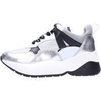 Sapatos Mulher Sapatilhas Janet Sport 43780 Multicolore