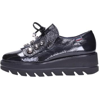 Sapatos Mulher Sapatos CallagHan 14828 Multicolore