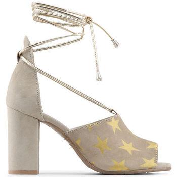 Sapatos Mulher Sandálias Made In Italia - simona Castanho
