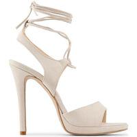 Sapatos Mulher Sandálias Made In Italia - erica Castanho