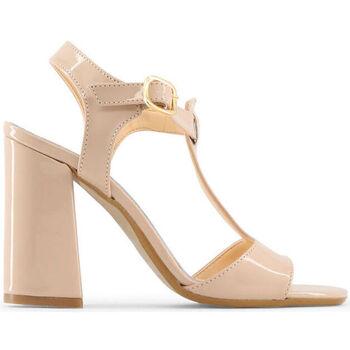 Sapatos Mulher Sandálias Made In Italia - arianna Castanho