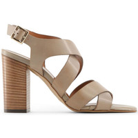 Sapatos Mulher Sandálias Made In Italia - loredana Castanho