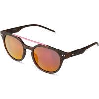 Relógios & jóias óculos de sol Polaroid - pld1023s Castanho