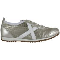 Sapatos Sapatilhas Munich osaka 8400378 Ouro