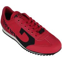 Sapatos Sapatilhas Cruyff ultra bright red Vermelho