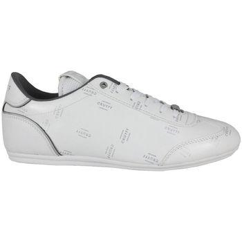 Sapatos Sapatilhas Cruyff recopa white Branco