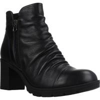 Sapatos Mulher Botins Carmela 66869C Preto