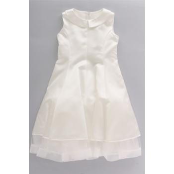 Textil Criança Conjunto Bella Brilli BB203059 Bege
