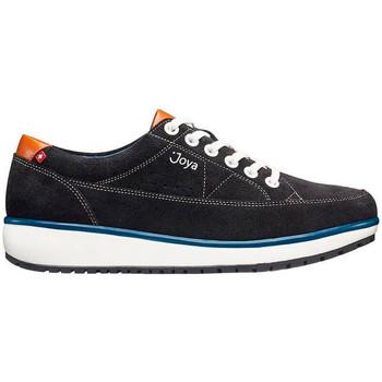 Sapatos Mulher Sapatilhas Joya Tênis  VANCOUVER BLUE
