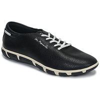 Sapatos Mulher Sapatos TBS JAZARU Marinho