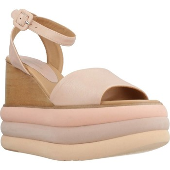 Sapatos Mulher Sandálias Paloma Barcelò ROSIE Rosa