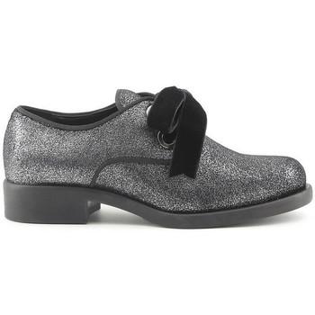 Sapatos Mulher Sapatos Made In Italia - anita Preto