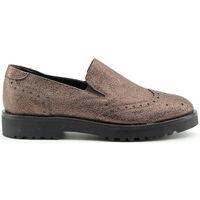Sapatos Mulher Mocassins Made In Italia - lucilla Castanho