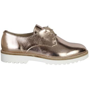 Sapatos Mulher Sapatos Made In Italia - nina Rosa