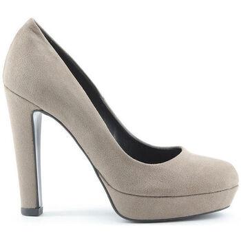 Sapatos Mulher Escarpim Made In Italia - alfonsa Castanho