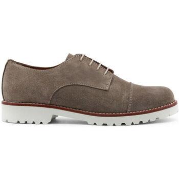 Sapatos Mulher Sapatos Made In Italia - bolero Castanho