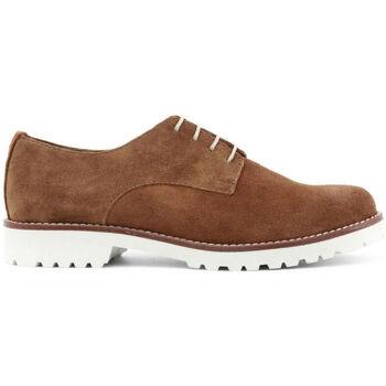 Sapatos Mulher Sapatos Made In Italia - il-cielo Castanho