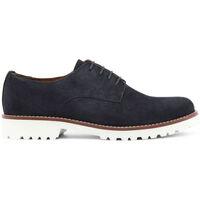 Sapatos Mulher Sapatos Made In Italia - il-cielo Azul