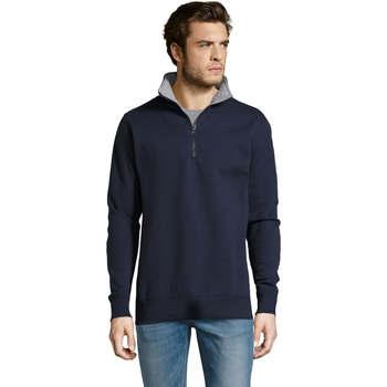Textil Homem Casaco polar Sols SCOTT SPORTS MEN Azul