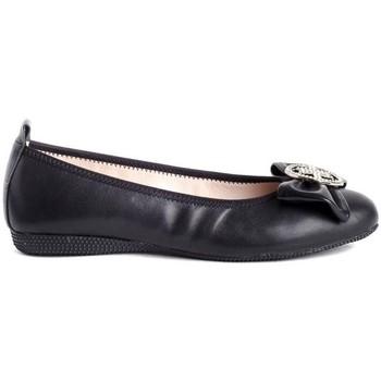 Sapatos Mulher Sapatos & Richelieu Stephen Allen 31125-2 Preto