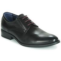 Sapatos Fluchos HERACLES