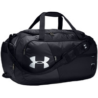 Malas Saco de desporto Under Armour Undeniable Duffel 4.0 L 1342658-001